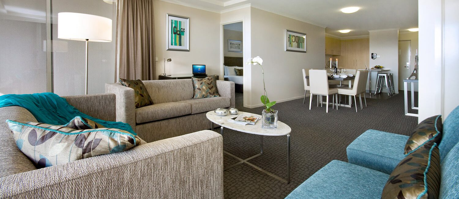 Canberra-two-bedroom-two-bathroom-suite-(2) | Pacific Suites Canberra