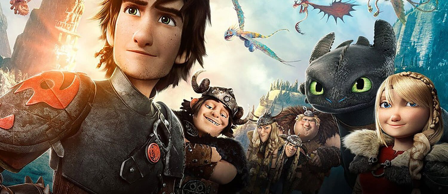 traindragon | Pacific Suites Canberra