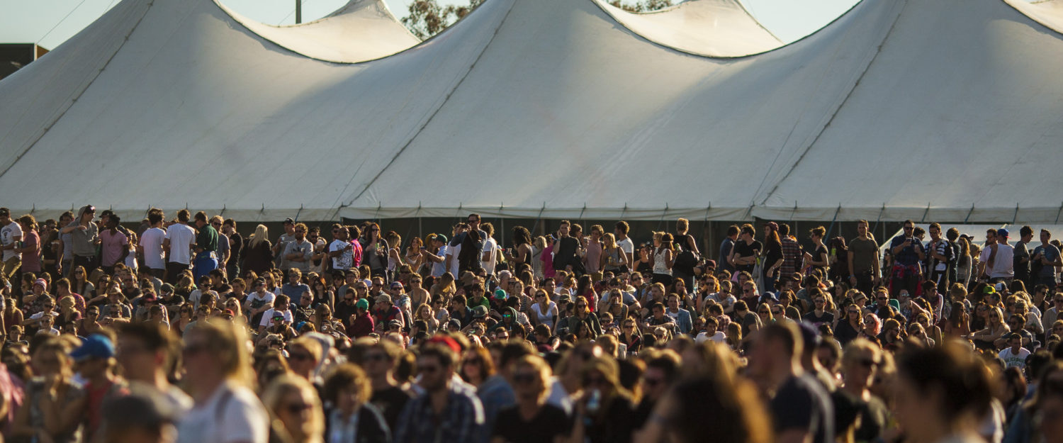 Groovin the Moo, Canberra music, Canberra accommodation, Canberra hotel